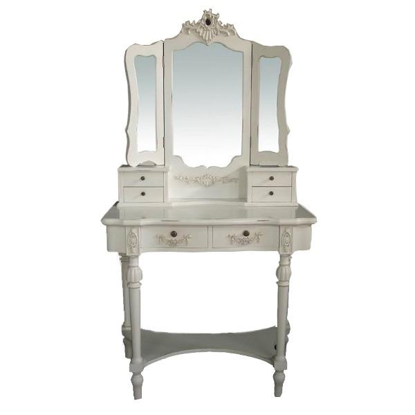 Pax Kleiderschrank Birke Ikea Österreich ~ White Dressing Table With Mirror And Stool Set Pictures to pin on